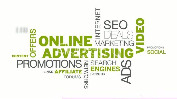 SEO - google adword -pay per click